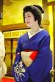 第4回・祇園大茶会26