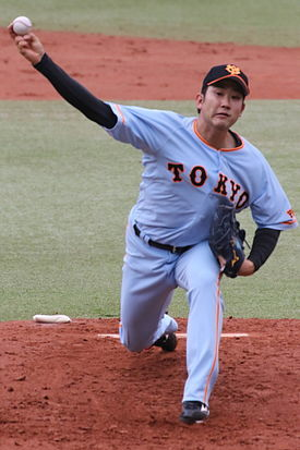Giants_suganotomoyuki19.jpg