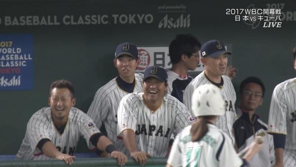 kobayashi5.jpg
