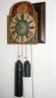 Clock Museum06