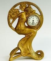 Clock Museum04