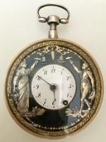 Clock Museum02