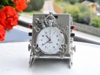 Clock Museum05