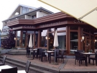 Furtwangenレストラン