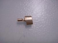 DSC039932 (1)
