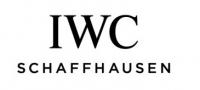 IWCロゴ