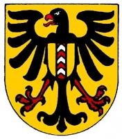 Neuchatel-coat_of_arms.jpg