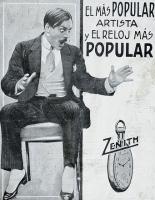 ZENITH4.jpg