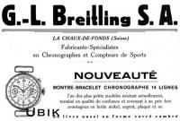 breitling1931.jpg