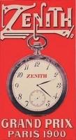 zenith20.jpg
