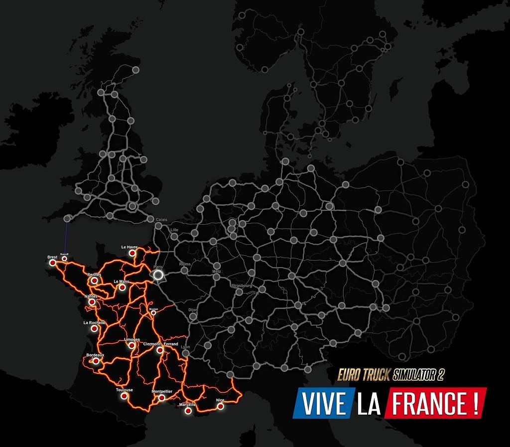 Ets2-ViveLaFrance-map-2.jpg