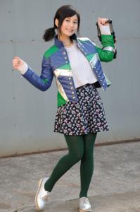 大久保桜子 (1)