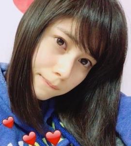 大久保桜子 (2)