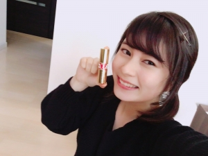 大久保桜子 (3)