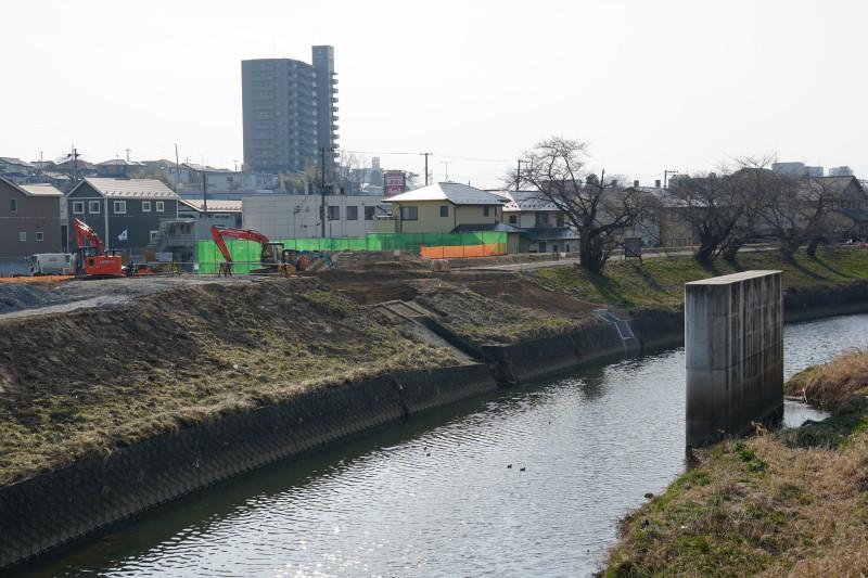 aizu_kaido_2.jpg