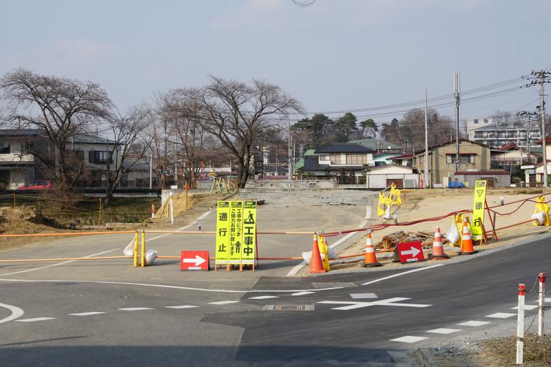aizu_kaido_3.jpg