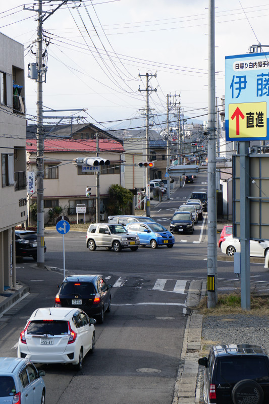 aizu_kaido_4.jpg