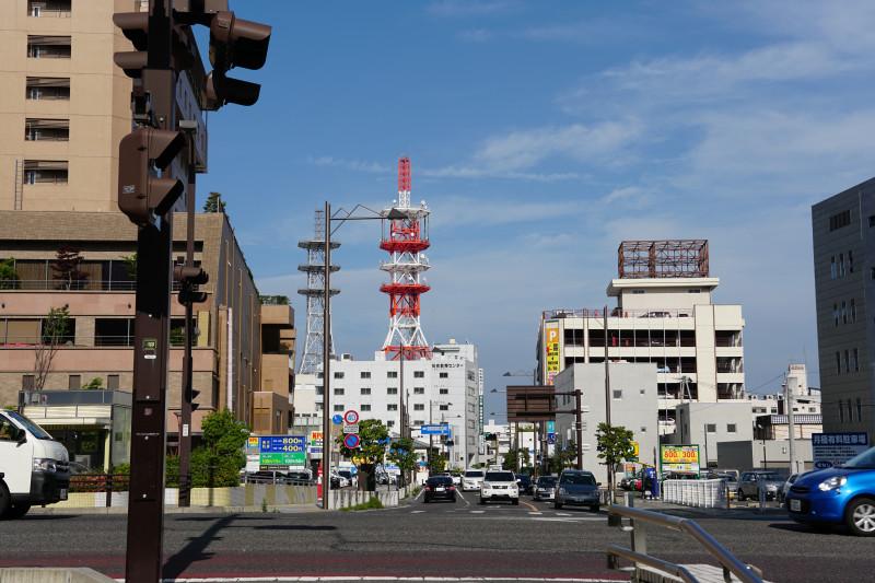 azuma_st.jpg