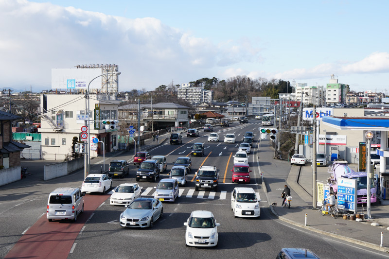 wakabacho_intersection.jpg