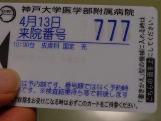 P4137806.jpg