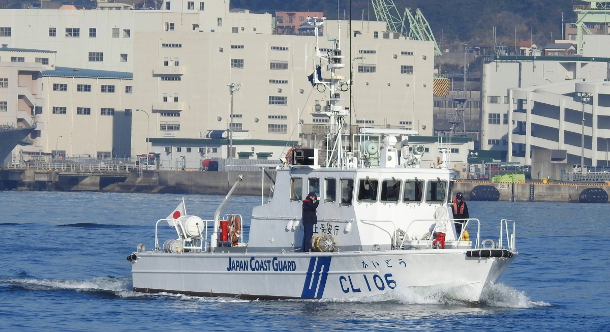 DSCN1759 (1)0002