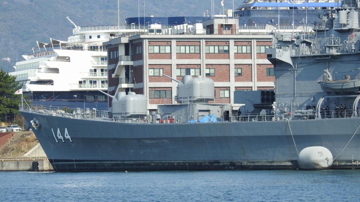 DSCN1943 (1)0010