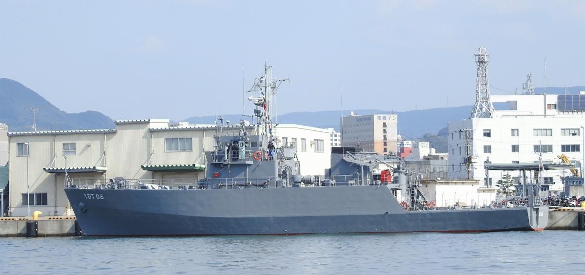 DSCN2198 (1)0005