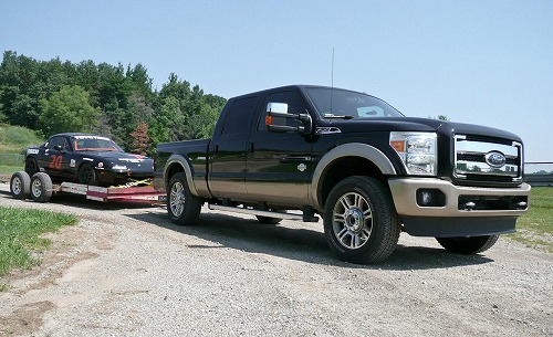 2011-ford-f-250-super-duty-9.jpg