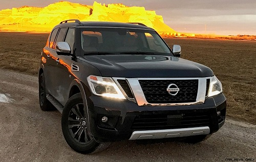 2017-Nissan-ARMADA-Road-Test-Review-By-Tim-Esterdahl-2.jpg