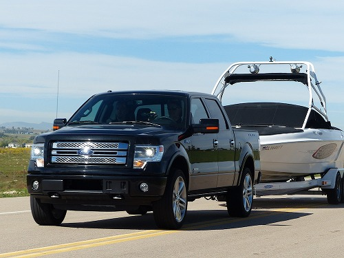 Ford-Towing.jpg