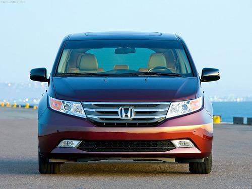 Honda-Odyssey-2012-1024-35.jpg