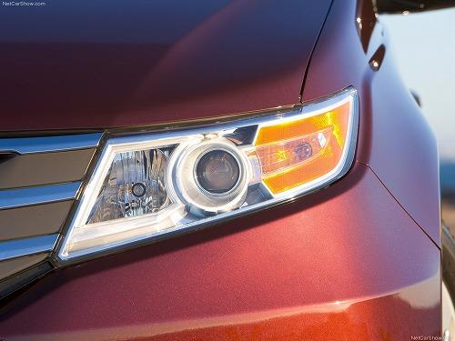 Honda-Odyssey-2012-1024-6b.jpg
