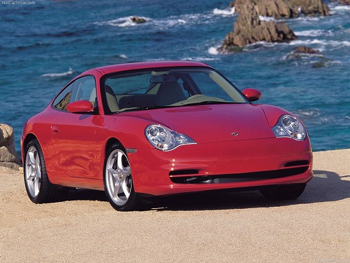 Porsche-911_Carrera-2002-1024-01.jpg