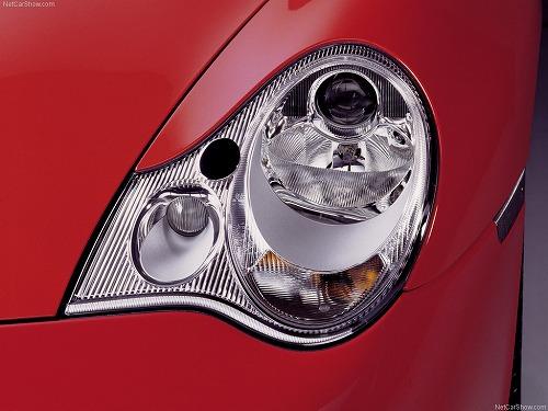 Porsche-911_Carrera-2002-1024-08.jpg