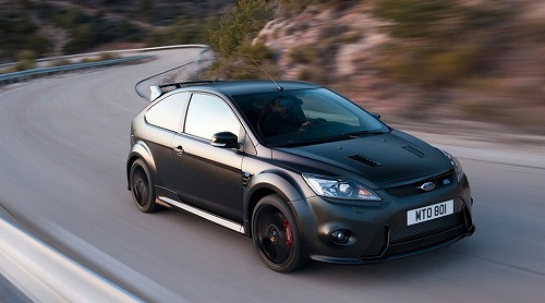 ford_focus_rs500.jpg