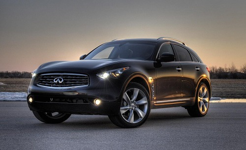 infiniti-fx50-1280x782-0-awesome-car-image.jpg
