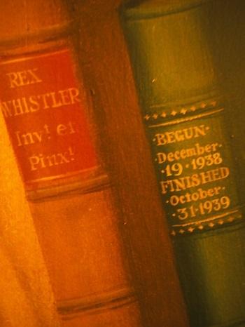 170313-69.jpg