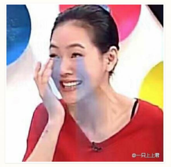 20170314发博2
