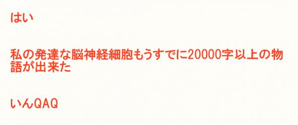 20170314发博7