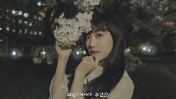 20170419微博更新8