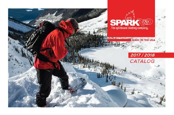 SparkR&D17/18