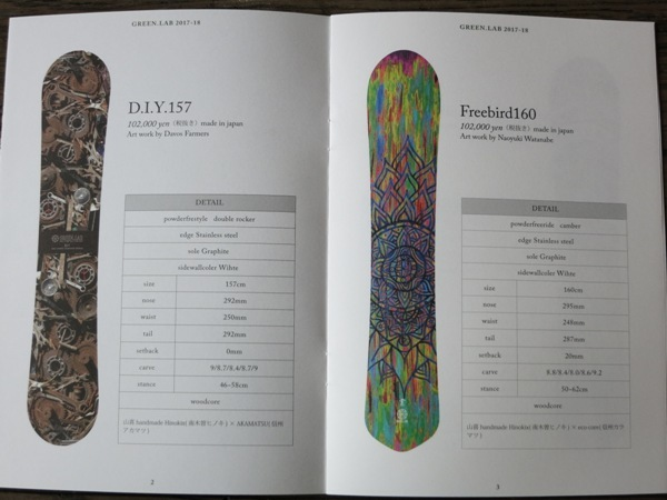 Greenlab17/18Catalog2