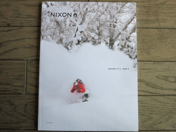 Nixon17-4Catalog1