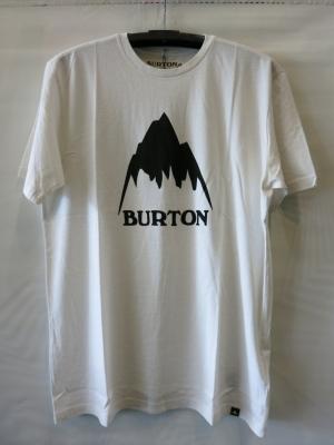 Burton17ssApparel9