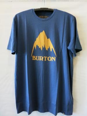 Burton17ssApparel10