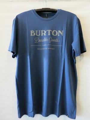 Burton17ssApparel11