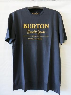 Burton17ssApparel12