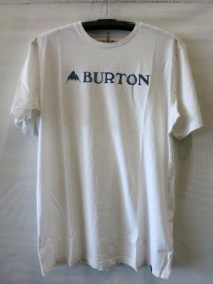 Burton17ssApparel13