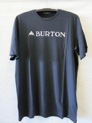 Burton17ssApparel14