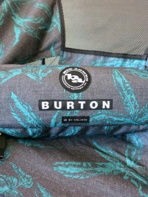 Burton17ssApparel16